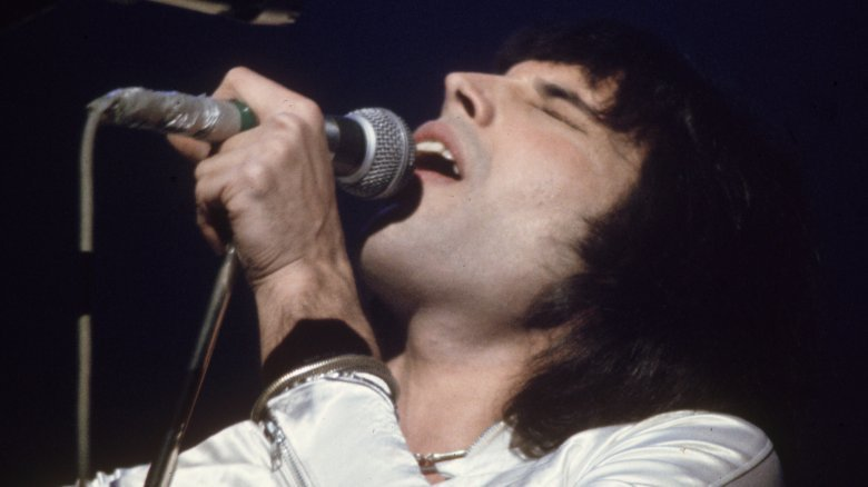Things We Learned About Freddie Mercury After He Died