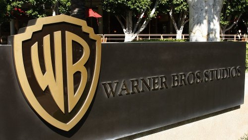The biggest scandals to hit Warner Brothers