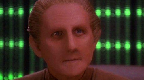 Star Trek Actors You Forgot Passed Away
