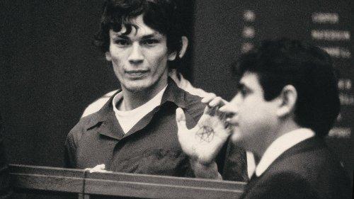 Night Stalker: What Was Richard Ramirez's Childhood Actually Like?