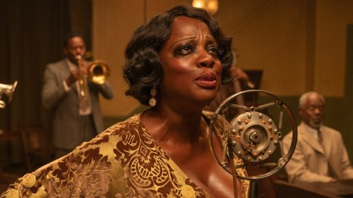 Things Ma Rainey's Black Bottom Didn't Tell You About Ma Rainey