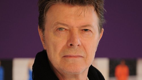 What The Final 12 Months Of David Bowie's Life Were Like
