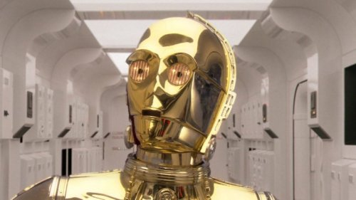 False Facts About Star Wars Droids You Always Thought Were True