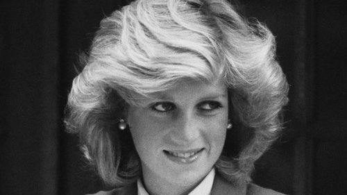What Prince Philip Really Wrote In His Letters To Princess Diana During Her Divorce