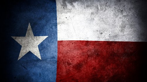 The Real Reason The US Annexed Texas