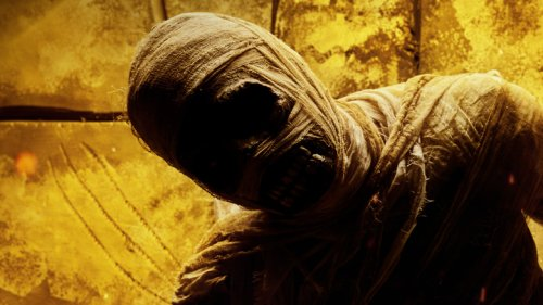 Why People Once Ate Mummified Egyptian Bodies