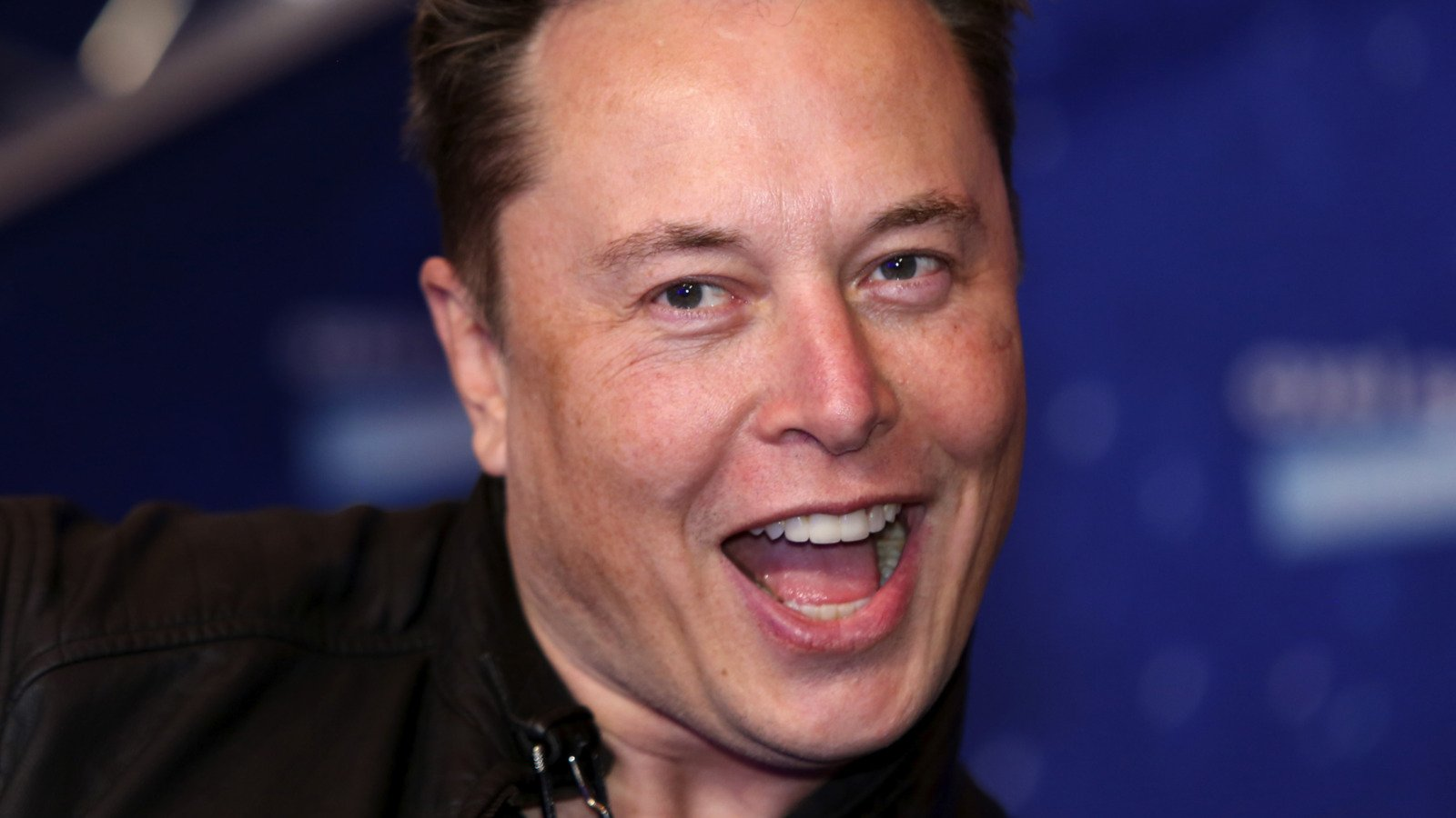 How Elon Musk Could Become The World's First Trillionaire