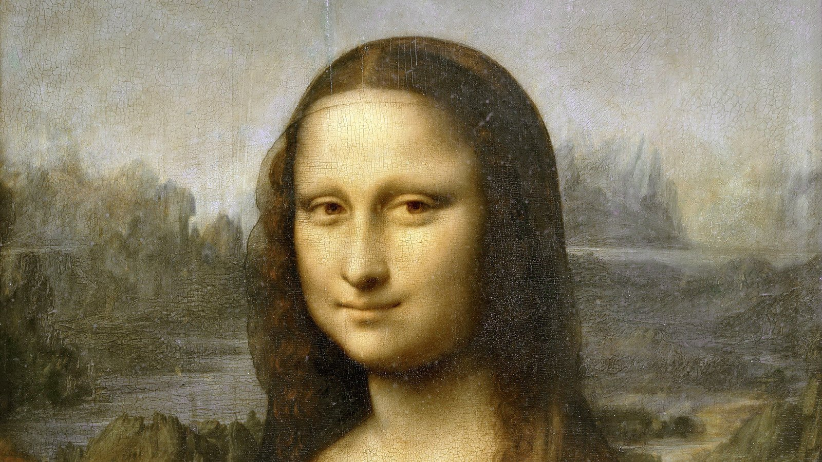 Things The Da Vinci Code Gets Right About Religion
