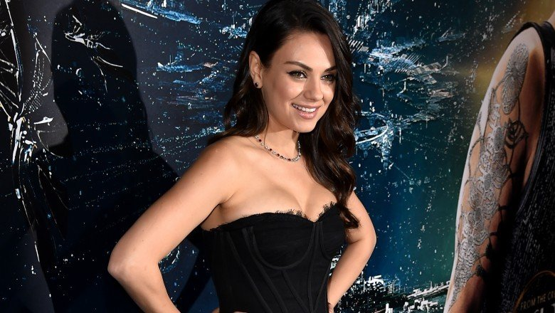 Celebs You'd Never Guess Were Big Gamers