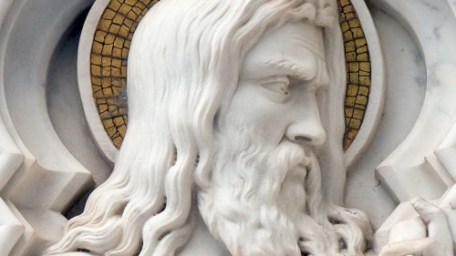 The Untold Truth Of Methuselah