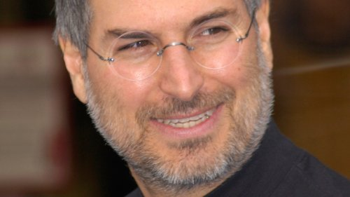 Steve Jobs' Relationship With Bill Gates Explained