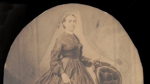 The Untold Truth Of America's First Female Detective, Kate Warne