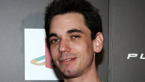 The Tragic Death Of DJ AM