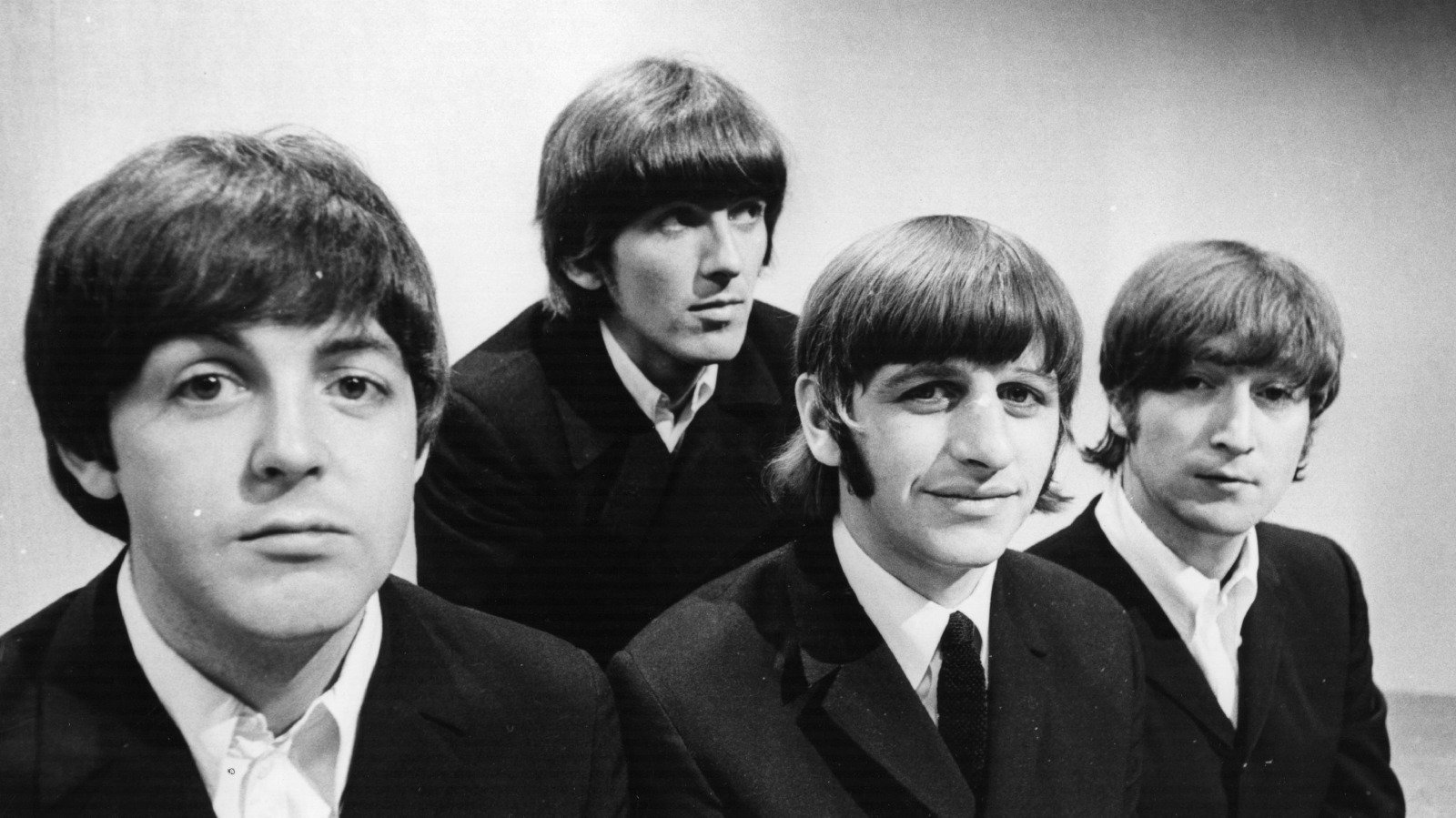 What It Was Really Like To Be A Beatles Fan In The 1960s