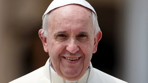 The Untold Truth Of Pope Francis