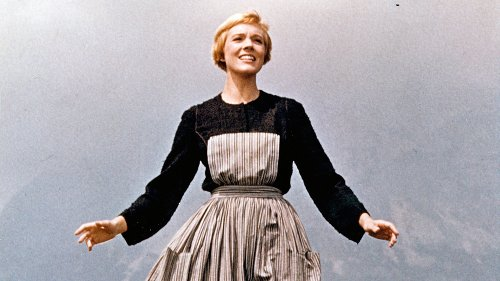 Things Only Adults Notice In The Sound Of Music