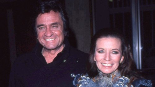 The Truth About Johnny Cash And June Carter's Relationship