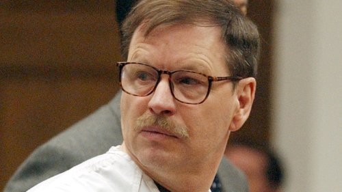 The Green River Killer: What Gary Ridgway's Childhood Was Really Like