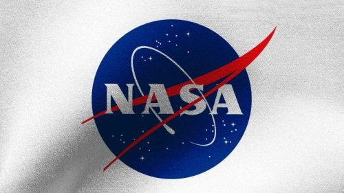 The Untold Truth Of NASA