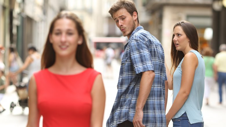 The True Stories Behind Popular Internet Memes