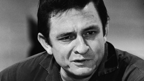 The Tragic Death Of Johnny Cash's Brother