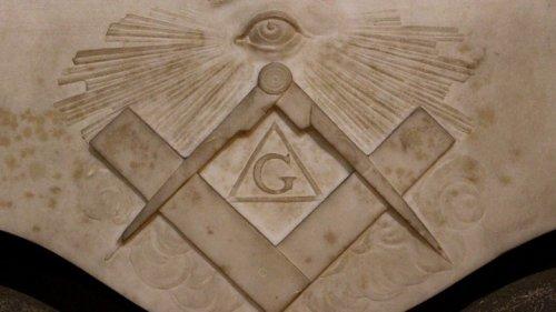 What Do Freemasons Actually Believe?