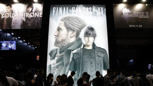 False Facts About Final Fantasy You Always Thought Were True