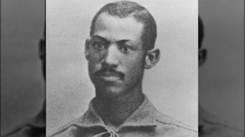 The Truth About The First African American Baseball Pro, Moses Fleetwood Walker