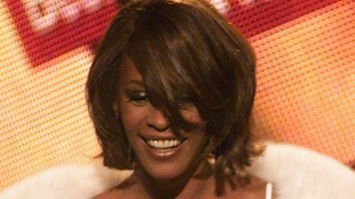 The Truth About Whitney Houston And Bobby Brown's Relationship