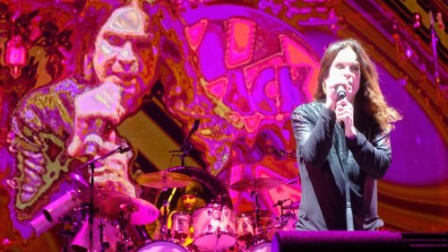 False Facts About Classic Rock Artists You Always Thought Were True