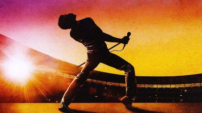 How Bohemian Rhapsody Ignored Queen's True Story