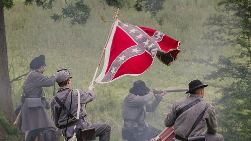 Civil War Myths You Always Thought Were True