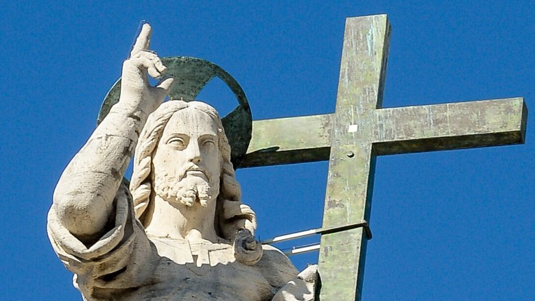 How Many Christians Are In The World?