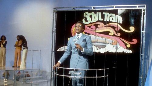The Untold Truth Of Soul Train