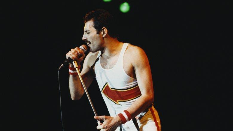 What Those Confusing Bohemian Rhapsody Lyrics Really Mean