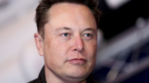 How Many Kids Does Elon Musk Actually Have?