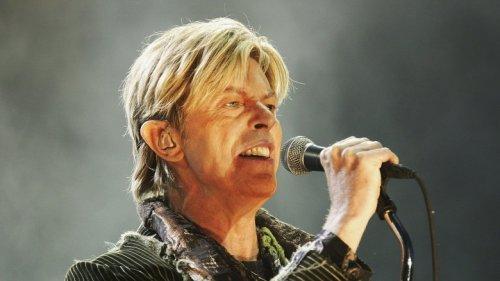 David Bowie's Tragic Real-Life Story