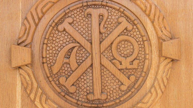 Major Christian Symbols Explained