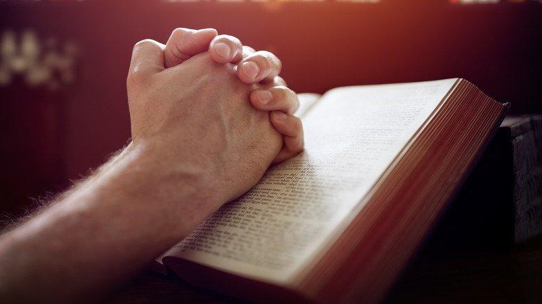 The Major Christian Denominations Explained