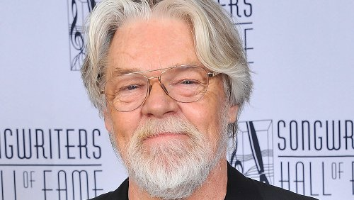 The Other Music Groups Bob Seger Has Been A Part Of