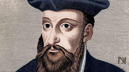 The Truth About Nostradamus And His Prophecies