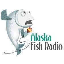 Alaska Fish Radio - AK fishermen, others are wanted for high paying jobs aboard maritime vessels