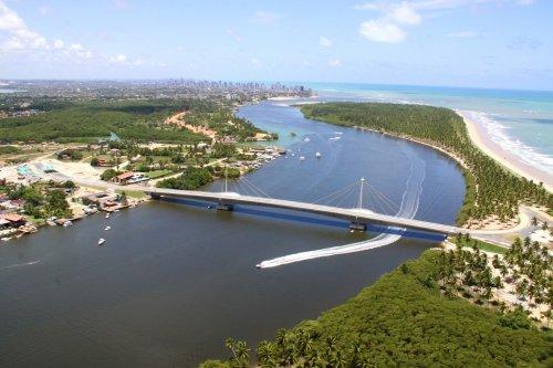 Praias de Recife: conheça as melhores praias da região