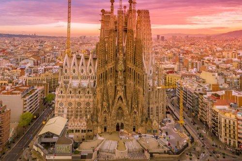 4 atrações inusitadas de Barcelona para sair do tradicional