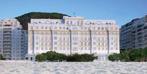 Hoteleiros analisam o futuro do turismo de jogos no Brasil e em Portugal