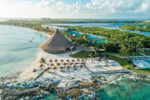 O que fazer em Cancún: conheça 16 atrações turísticas imperdíveis