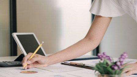 L'indexation, travailler pour les futurs généalogistes - Blog du guide de généalogie
