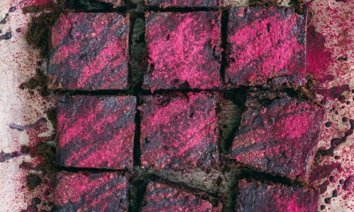 Can't stop the beet! 10 tantalising beetroot recipes – from hearty borscht to tempting brownies