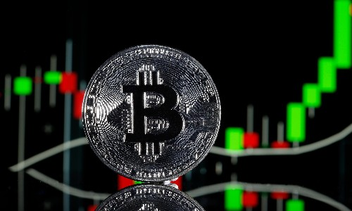 Bitcoin: be prepared to lose all your money, FCA warns consumers