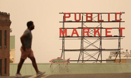 Seattle police bust lucrative Lego trafficking scheme